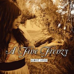 Bild für 'Almost Lover'