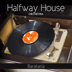 Image for 'Barataria'
