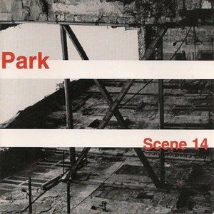 Image for 'Scene 14'