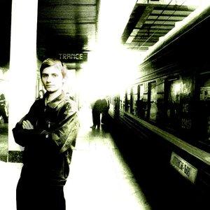 Image for 'Adam Navel'