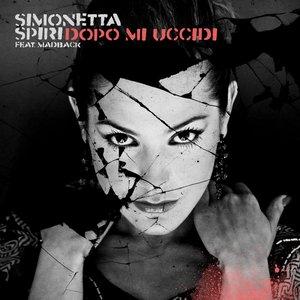 Bild für 'Dopo mi uccidi (feat. Madback)'