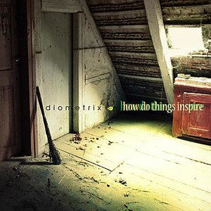 Image pour 'How Do Things Inspire'