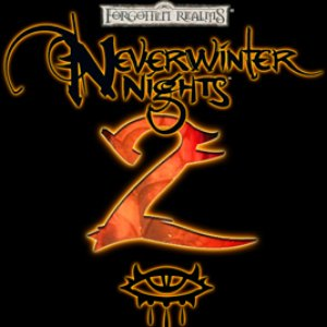 Image for 'Neverwinter Nights 2'