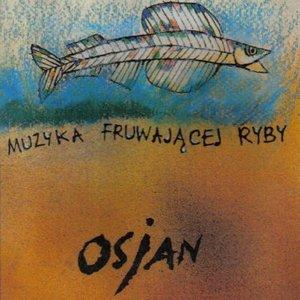 Image for 'Muzyka Fruwającej Ryby'