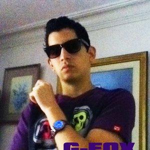 Image for 'G-FOX - Peru'