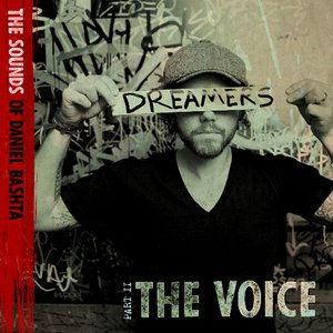 Image for 'The Voice'