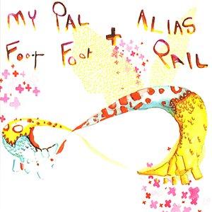 Image for 'My Pail Split Split'