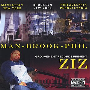 Image for 'Man-Brook-Phil'