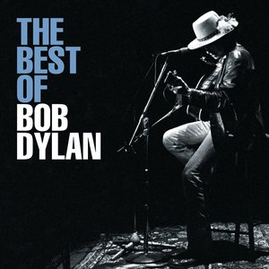 Image for 'The Best of Bob Dylan'