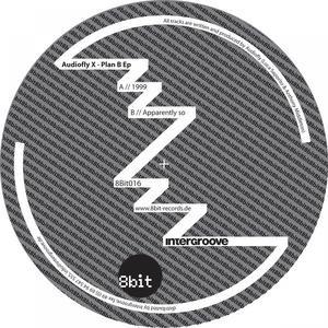 Image for 'Plan B EP'