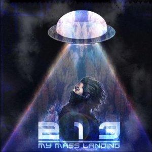 Imagen de '213 Mass Landing Live'