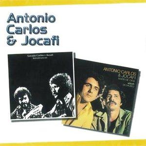 Image for 'Série 2 EM 1 - Antonio Carlos & Jocafi'
