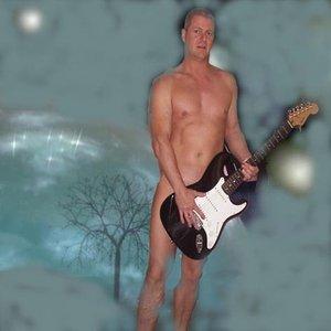 Image for 'Chris Adams'