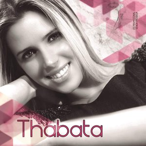 Imagen de 'Thábata - Single'