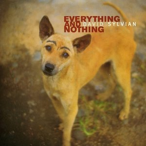 Image for 'Everything and Nothing (disc 1)'
