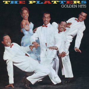 Image for 'The Platters Golden Hits'