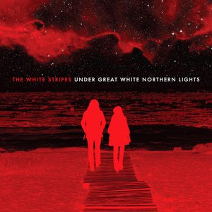 Image pour 'Under Great White Northern Lights'
