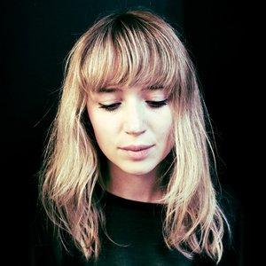 Image for 'Hannah Lou Clark'