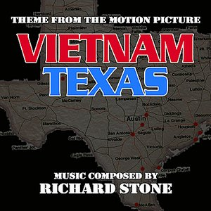 Image for 'Vietnam, Texas (Theme from the motion picture)'