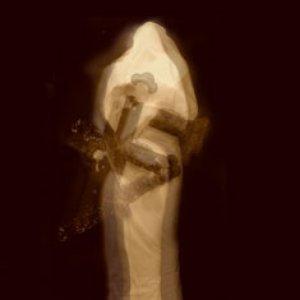 Image pour 'De contemplanda Morte; De Reverencie laboribus ac Adorationis'