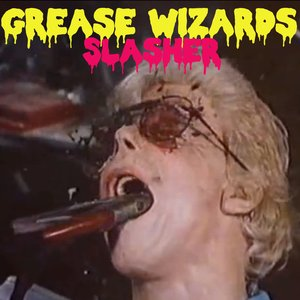 Image for 'Grease Wizards'