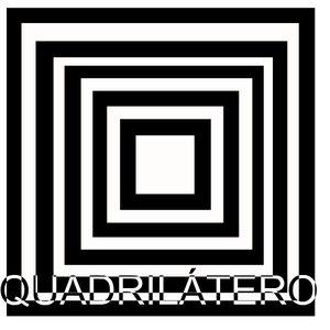 Imagen de 'Quadrilátero - 1st Single'