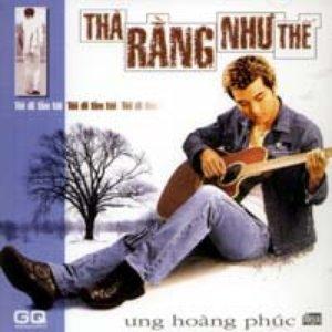Image for 'Thà Rằng Như Thế'