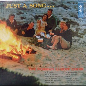 Image for 'Just A Song'