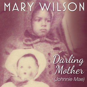 Image for 'Darling Mother (Johnnie Mae) - Single'