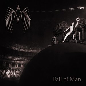 Image for 'Fall of Man'
