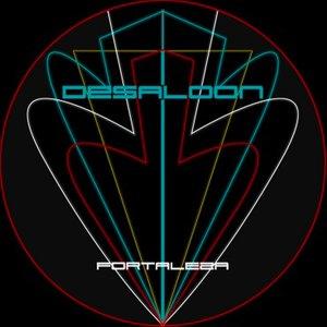 Bild für 'Fortaleza'