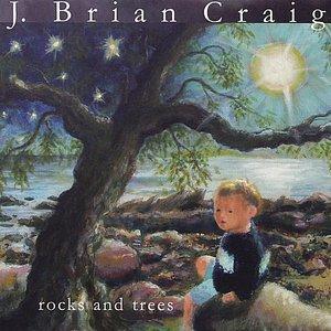 Immagine per 'Rocks and Trees'