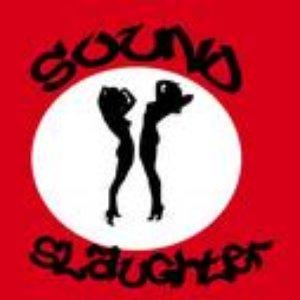 Bild för 'Soundslaughter'
