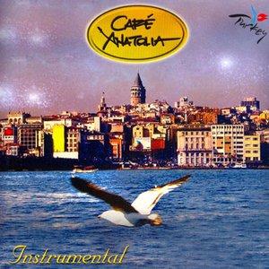 'Cafe Anatolia' için resim