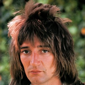 Bild för 'Rod Stewart'