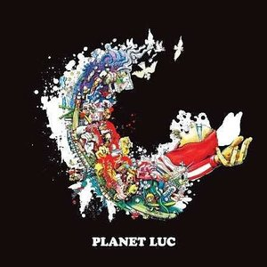 Image for 'Planet LUC'