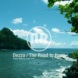 Image for 'The Road to Hana'