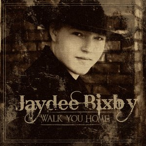 Image for 'Walk You Home'