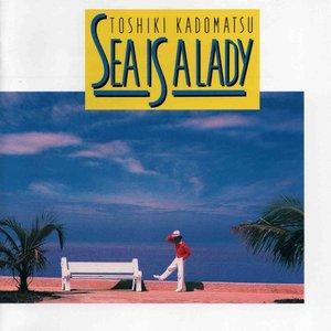 Bild für 'Sea Is A Lady'