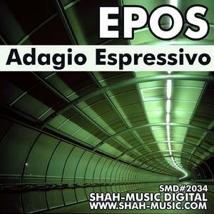 Image pour 'Adagio Espressivo'