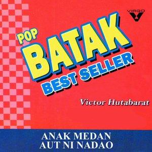 Image for 'Pop Batak Best Seller'