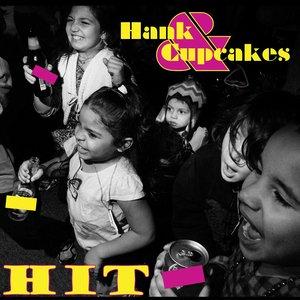 Imagen de 'HIT'