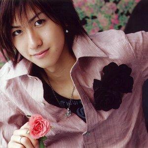 Image for 'Aiba Hiroki'