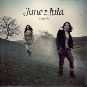 Image for 'June & Lula'