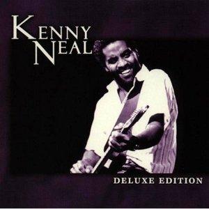 Imagen de 'Deluxe Edition'