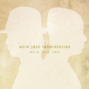 Bild für 'acro jazz two'