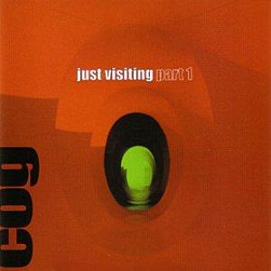 Bild för 'Just Visiting Part 1'