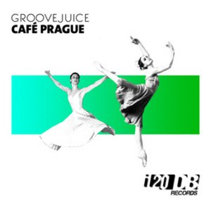 Image for 'Groovejuice'