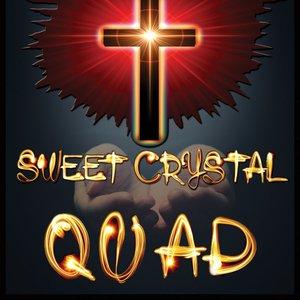 Bild für 'QUAD'