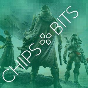 Imagen de 'Chips & Bits'